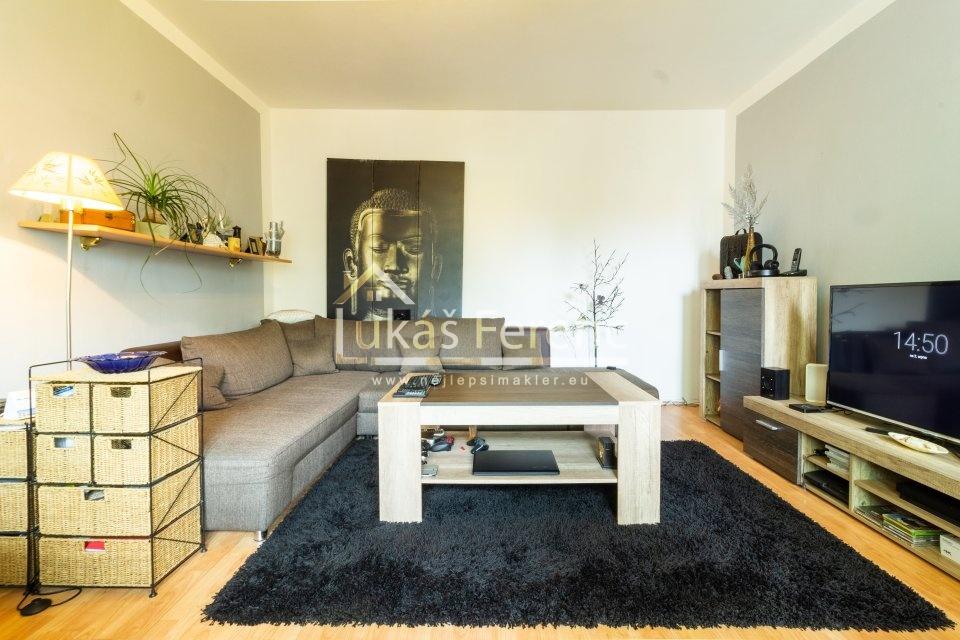 Obývací pokoj (1 of 1)