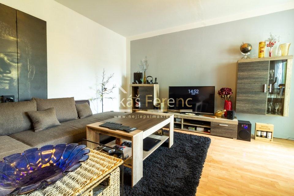 Obývací pokoj 2 (1 of 1)