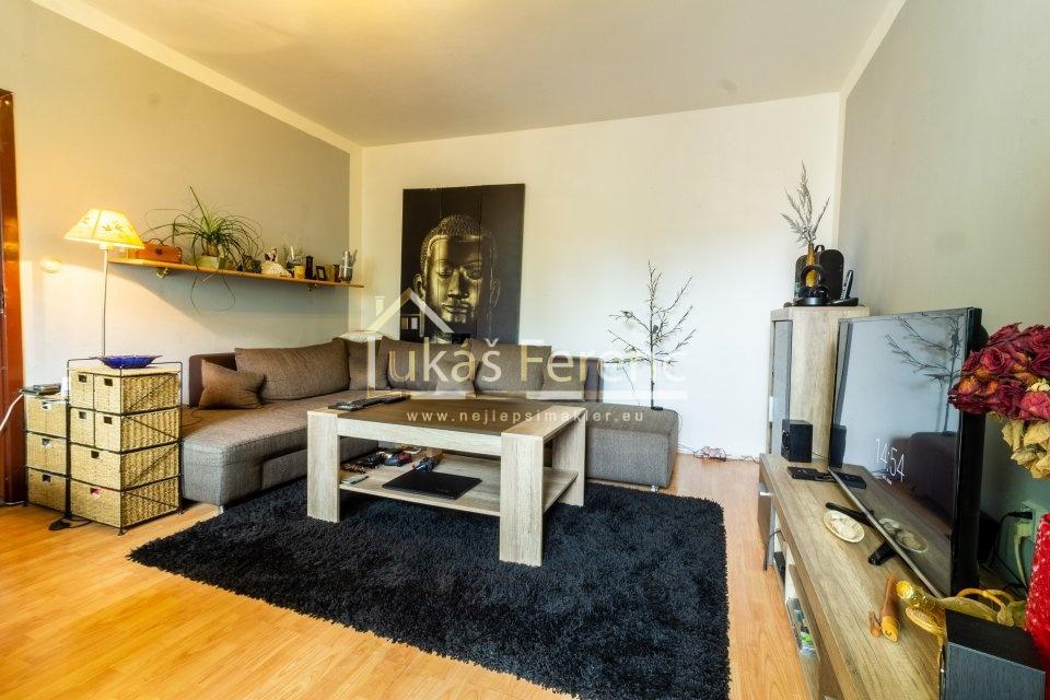 Obývací pokoj 3 (1 of 1)