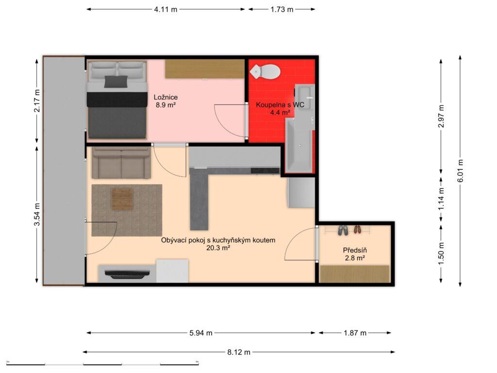 84753741_zle_first_floor_first_design_20200907170801