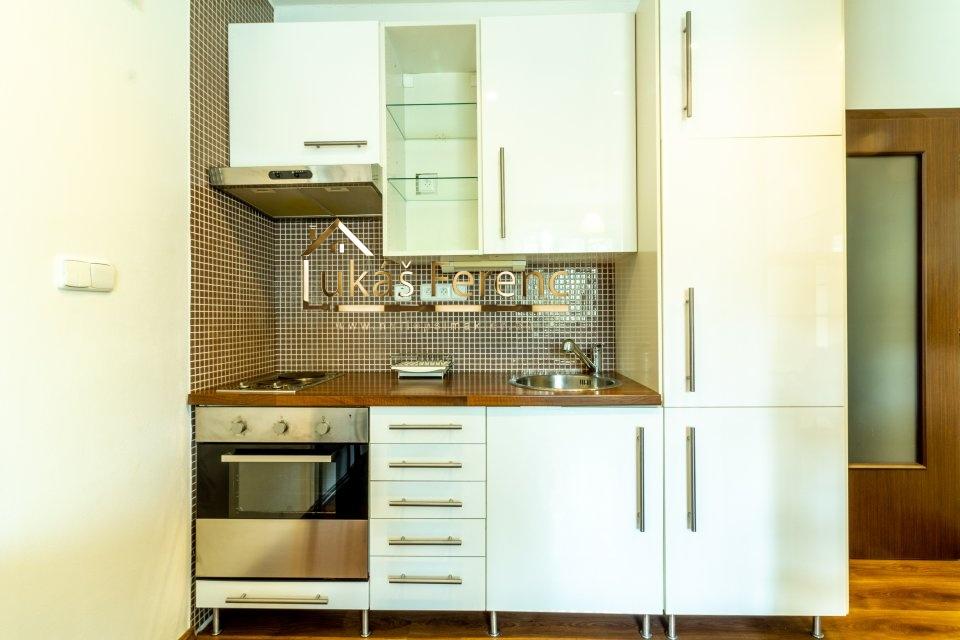 Kuchyně3 (1 of 1)