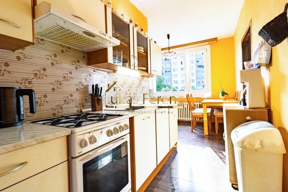 Kuchyně3 (4 of 9)